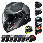 *Ships Same Day* Shoei Neotec II Modular Motorcycle Helmet
