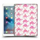 OFFICIAL CAT COQUILLETTE ASSORTED DESIGN BACK CASE FOR APPLE iPAD