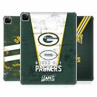 OFFICIAL NFL 2019/20 GREEN BAY PACKERS HARD BACK CASE FOR APPLE iPAD $22.95 USD on eBay