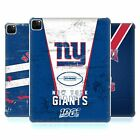 OFFICIAL NFL 2019/20 NEW YORK GIANTS HARD BACK CASE FOR APPLE iPAD $22.95 USD on eBay