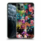 OFFICIAL DAVE LOBLAW TROPICAL BACK CASE FOR APPLE iPHONE PHONES