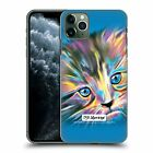 OFFICIAL P.D. MORENO CATS BACK CASE FOR APPLE iPHONE PHONES