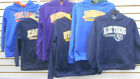 Boys or Girls Russell Collegiate Assorted Pullover Hoodies Sizes 8 - 14/16