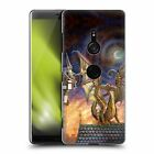 OFFICIAL MYLES PINKNEY FANTASY CASE FOR SONY PHONES 1