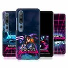 OFFICIAL FAR CRY 3 BLOOD DRAGON KEY ART BACK CASE FOR XIAOMI PHONES $13.95 USD on eBay