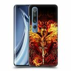 OFFICIAL RUTH THOMPSON DRAGONS CASE FOR XIAOMI PHONES