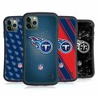 NFL 2017/18 TENNESSEE TITANS HYBRID CASE FOR APPLE iPHONES PHONES $19.95 USD on eBay