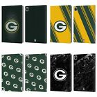 OFFICIAL NFL 2017/18 GREEN BAY PACKERS LEATHER BOOK CASE FOR APPLE iPAD $15.95 USD on eBay