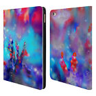 OFFICIAL RUNA SEA REEFS LEATHER BOOK CASE FOR APPLE iPAD