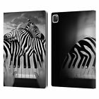 OFFICIAL THOMAS BARBEY ANIMALS LEATHER BOOK CASE FOR APPLE iPAD