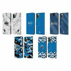 NBA 2018/19 ORLANDO MAGIC LEATHER BOOK WALLET CASE FOR APPLE iPHONE PHONES on eBay