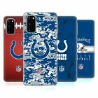 OFFICIAL NFL 2018/19 INDIANAPOLIS COLTS SOFT GEL CASE FOR SAMSUNG PHONES 1 $17.95 USD on eBay