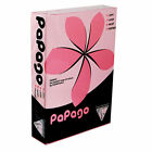 RED 160 gsm A4 paper Reams of 250 sheets WILD ROSE forALL PRINTERS, NEXT DAY DEL