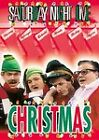 Saturday Night Live - Christmas (DVD, 2003)