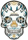 Jacksonville Jaguars sublimation or lt color iron on transfer (choice of 1) $3.0 USD on eBay