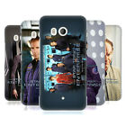 OFFICIAL STAR TREK ICONIC CHARACTERS ENT BACK CASE FOR HTC PHONES 1 on eBay