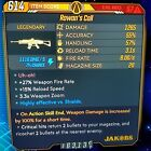 PS4 - Borderlands 3 God Roll Anointed Weapon Items - U Choose! Buy 2 Get 1 Free! <br/> Worldwide! GOD ROLL ITEMS FROM MAIN GAME/RAID/DLC