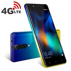 Xgody K20 Unlocked Android 9.0 Smartphone Dual Sim Mobile Phone Quad Core 4g Lte