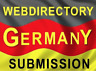 More images of Promote your website in 40 GERMAN High PR Web Directory Submissions