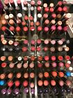 LIPSENSE FULL SIZE (LIMITED EDITION) AUTHENTIC You Pick UR Color ~ glossy gloss
