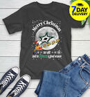 Dallas Stars Merry Christmas To All And To Stars A Good Season NHL Hockey Sports $13.99 USD on eBay