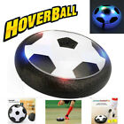 Kids Toys Hover Soccer Ball Gift Boys Girls Age 3,4,5,6,7,8,9-12 Year Old Gifts $8.79 USD on eBay