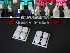Shockwave Labs Filling Parts BJ001-011 For Transformers,In Stock For Sale