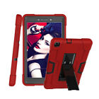 For Samsung Galaxy Tab A 8.0 2019 SM-T290 Case Kids Friendly Shockproof Cover