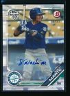 2019 TOPPS BOWMAN HOLIDAY AUTO AUTOGRAPH #/99 HOBBY EXCLUSIVE: You Pick a Card! on Ebay