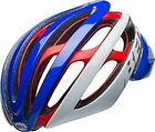 NEW BELL Z20 MIPS BICYCLE/CYCLING HELMET RED/WHITE/BLUE BRAND NEW AND AUTHENTIC