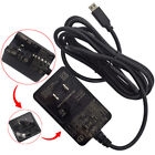 Genuine Power Supply Charger AC Adapter For Nvidia P2571 Shield Pro Media Player