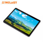 Teclast M20 10.1'' Deca Core Dual WIFI Dual4G 64GB Android8.0 Game Pad Tablet