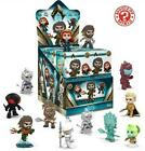 Funko Mystery Minis Dc Aquaman Movie, Figure by the Unit ! Choose !