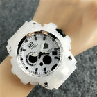 2020 New design Wristwatches Colors Silica gel electronic Bear Watches image
