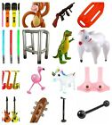 Inflatable Toys Blow Up Hen Stag Night Party Props Fancy Dress Decorations
