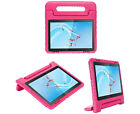 "TOUGH KIDS SHOCKPROOF EVA FOAM STAND CASE Cover For Asus Google Tab 7"" Tablet"