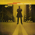 Herbie Hancock Inventions & Dimensions Blue Note 80 180gm vinyl LP NEW/SEALED