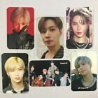 Kyпить 【SuperM】WE ARE THE FUTURE TOUR PHOTO CARD (COMPLETE 6 CARD MEMBER SET) на еВаy.соm