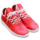 adidas originals Pharrell Williams Trainers PW HU HOLI Mens Tennis Shoes