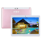 """XGODY NEW Tablet PC 9""""/10.1'' INCH Android 7.0 Quad Core Wi-Fi 1GB 16GB Phablet"""