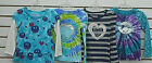 Toddler Girls Flapdoodles 27 Assorted Long Sleeve Shirts Sizes 2T, 3T  4T