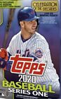 2020 Topps Series 1 Turkey Red Base & Chrome - You Pick - Complete Your Set on Ebay
