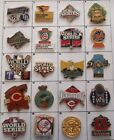 DIFFERENT TEAMS MLB BASEBALL WORLD SERIES or else PIN (YOUR CHOICE) # G845 on Ebay