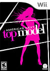 America's Next Top Model (Nintendo Wii, 2010)