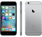 Apple iPhone 6 Plus - 64GB Unlocked GSM -Excellent cosmetic/function