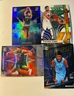 2019-20 Optic Donruss Basketball Inserts *You Pick* All Variations and Sets on eBay