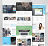 More images of Unlimited websites landing page builder- Online Tool for 1 year
