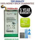 OEM original For Samsung Galaxy S8 / S8 PLUS Battery Replacement EB-BG950ABA