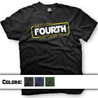 Star Wars T-Shirt. May the Fourth. Funny Star Wars  Day T-Shirt $17.95 USD on eBay