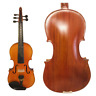 More images of SONG Brand Maestro rosewood 5 strings 4 / 4 violin,swan scroll,inlay frets #15169